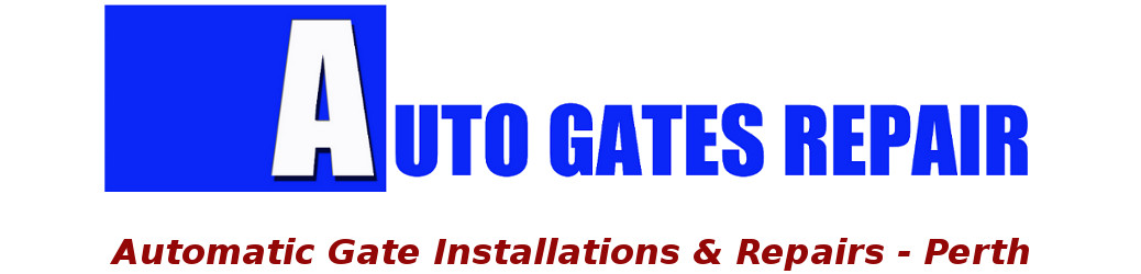 Automatic Gate Motor Repairs & Installations